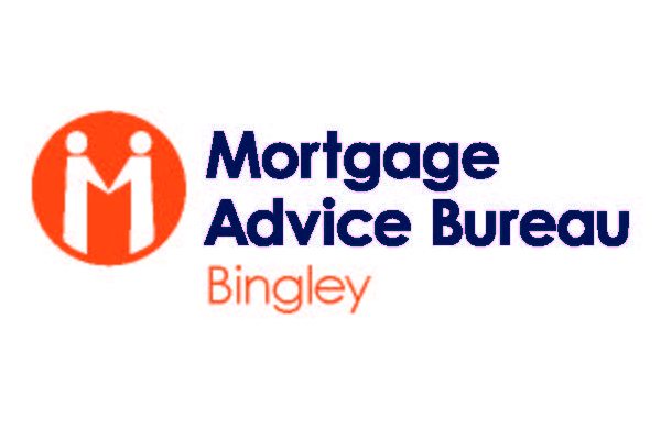 First Time Buyers - A Mortgage Case Study