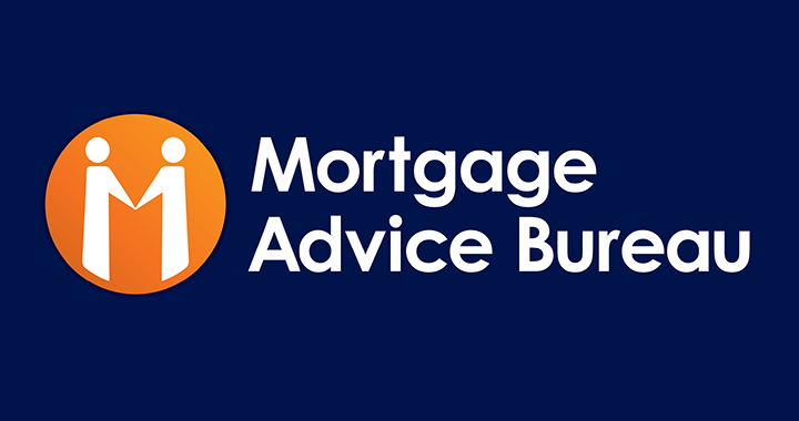 Mortgage Advice Bureau share some handy mortgage tips to kick start the year