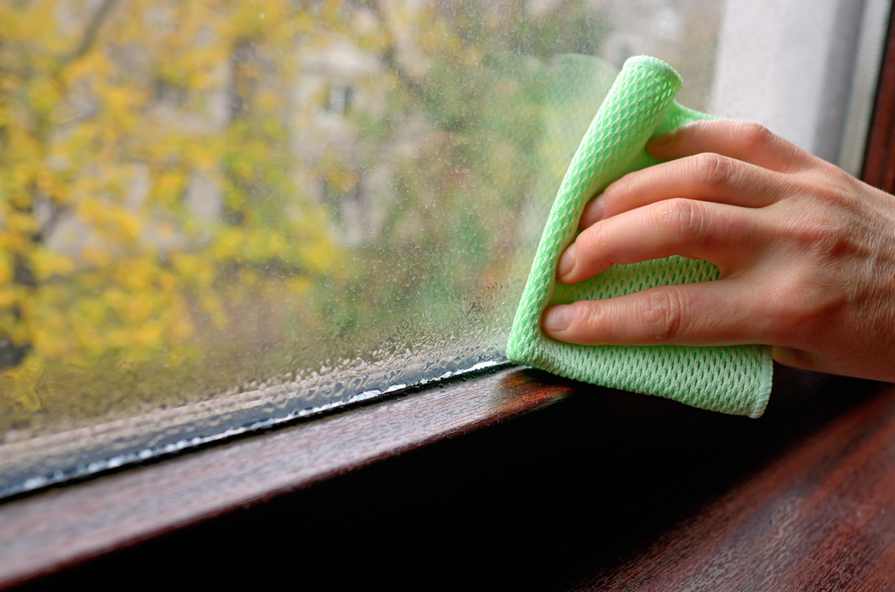 Condensation, Our Tips to Help Prevent and Eliminate…