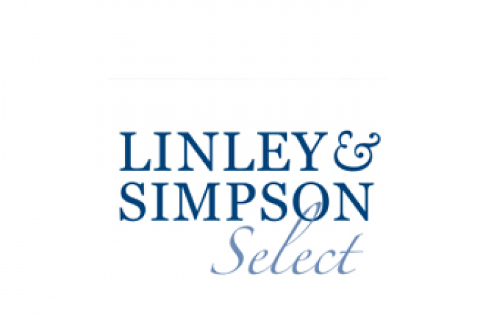 ilkley select service