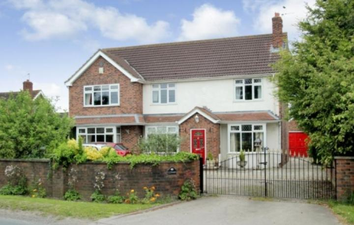 property for sale in york