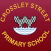 Crossley Street Primary School