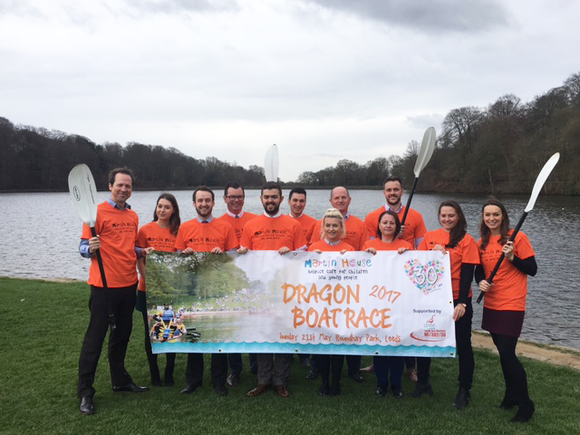 dragon boat race 1