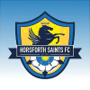 horsforth saints