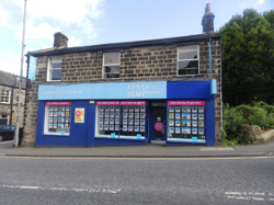 Letting Agents Horsforth