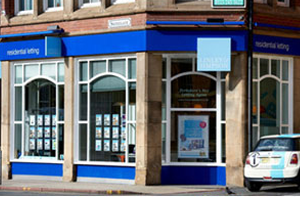 Letting Agents Leeds