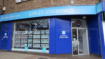 Letting Agents Wakefield