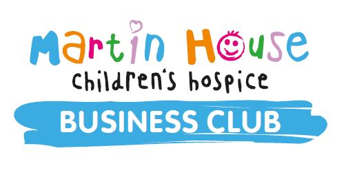 martin house business club