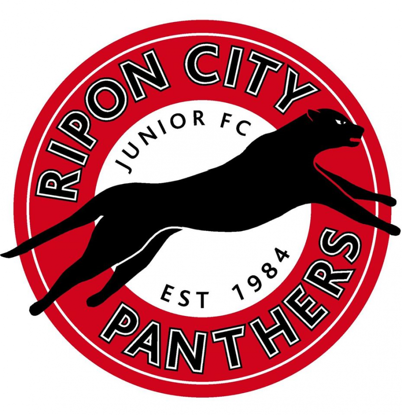 ripon city panthers
