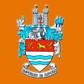wetherby athletic logo