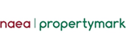 Association of Residential Letting Agents