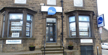 Photo of Guiseley branch