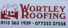 wortley roofing logo