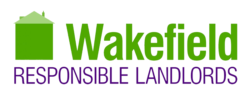 Wakefield Responsible Landlords logo