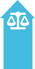 Solicitors icon